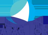 Associação dos Procuradores da Administração Centralizada de Fortaleza